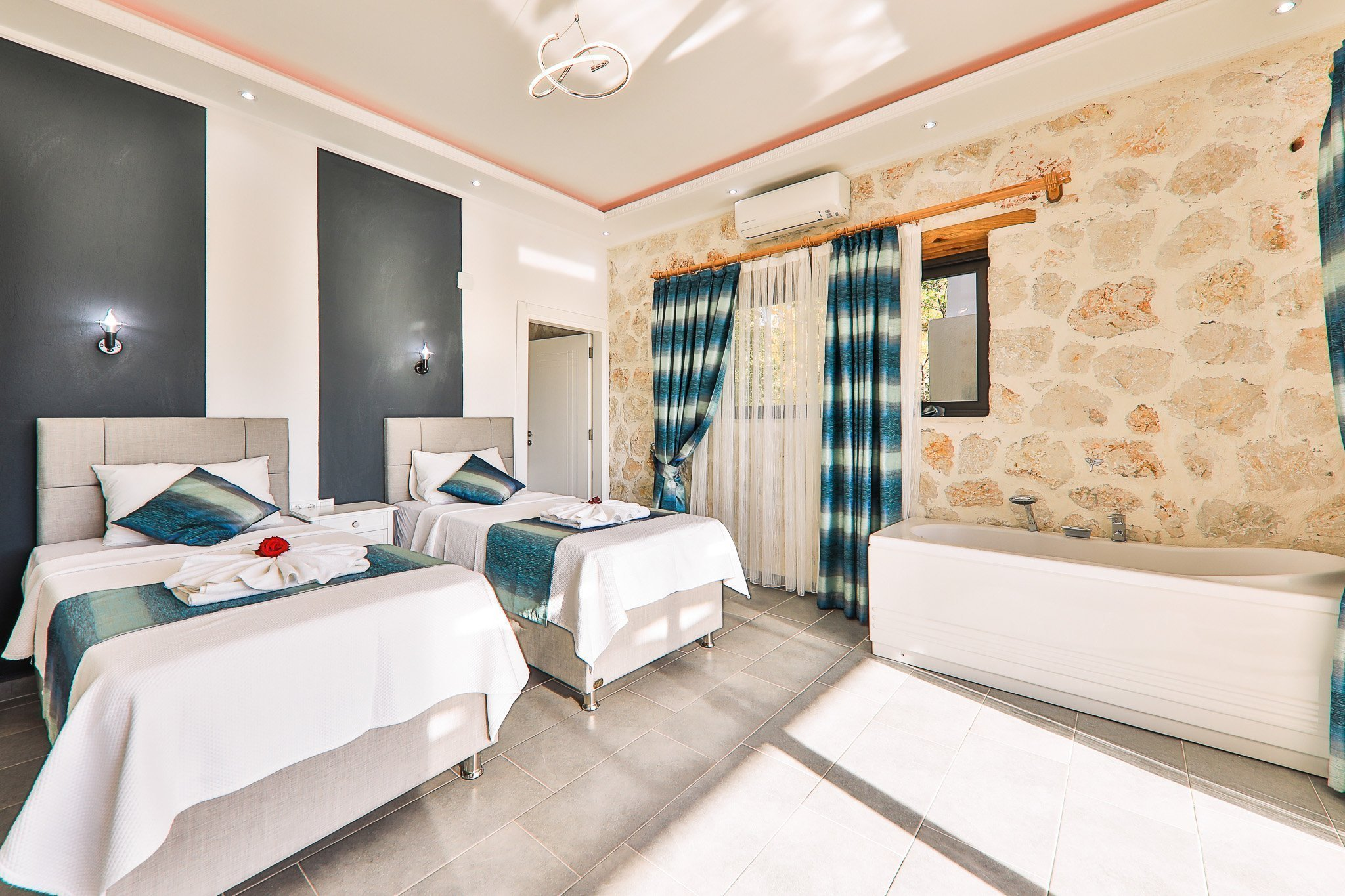 villa arya 10