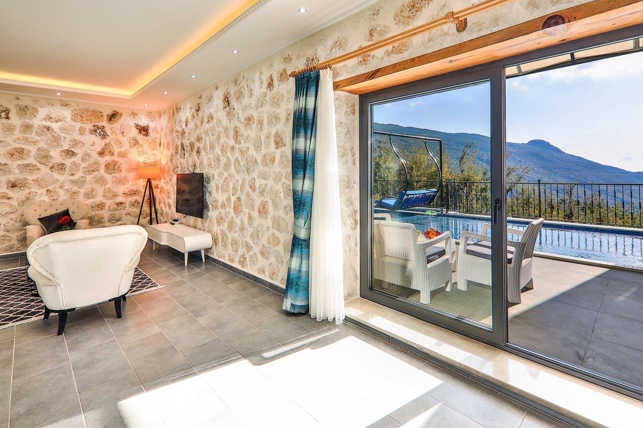 villa arya 6