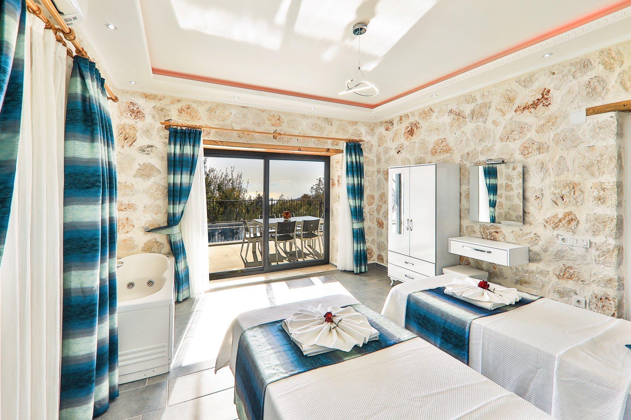 villa arya 7